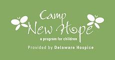 CampNewHope-logo.jpg