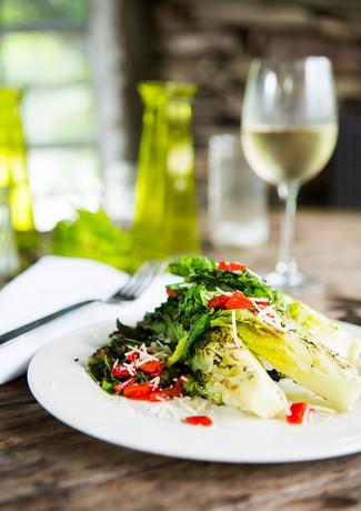 grilled-romaine-salad_33357713450_o.jpg