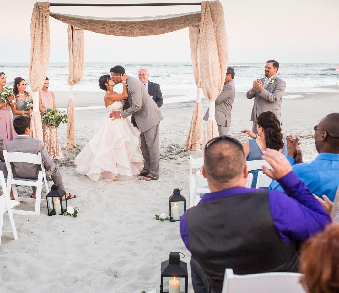 Debi and Ben Married-Ceremony-0292.jpg