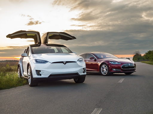 Common Questions Answered About Purchasing an Electric Car