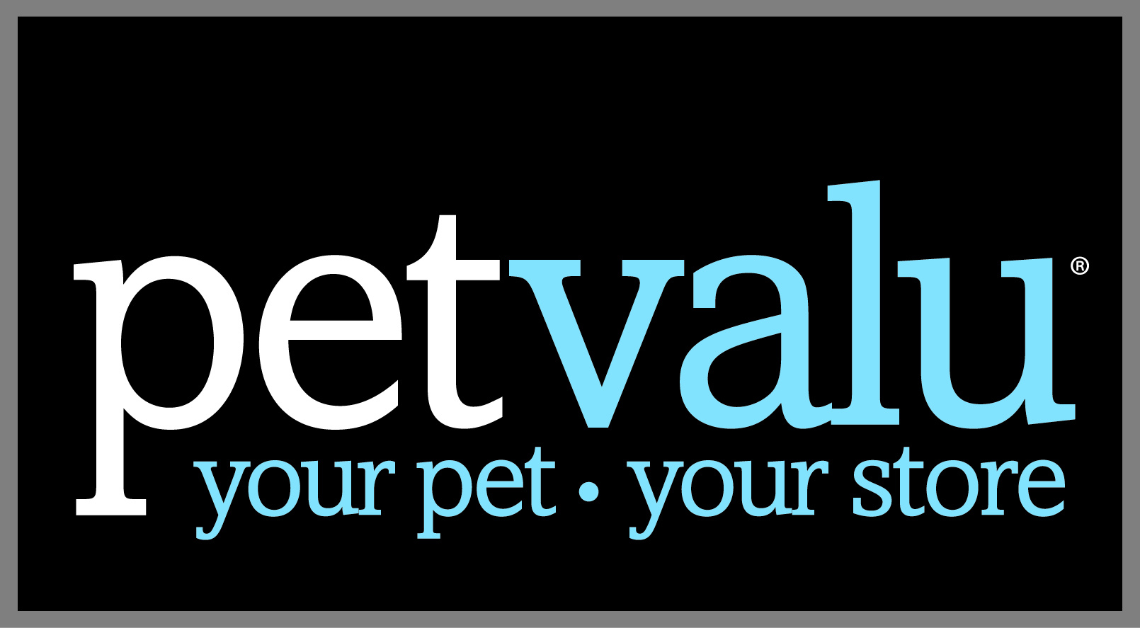 Pet Valu_Square logo w-R