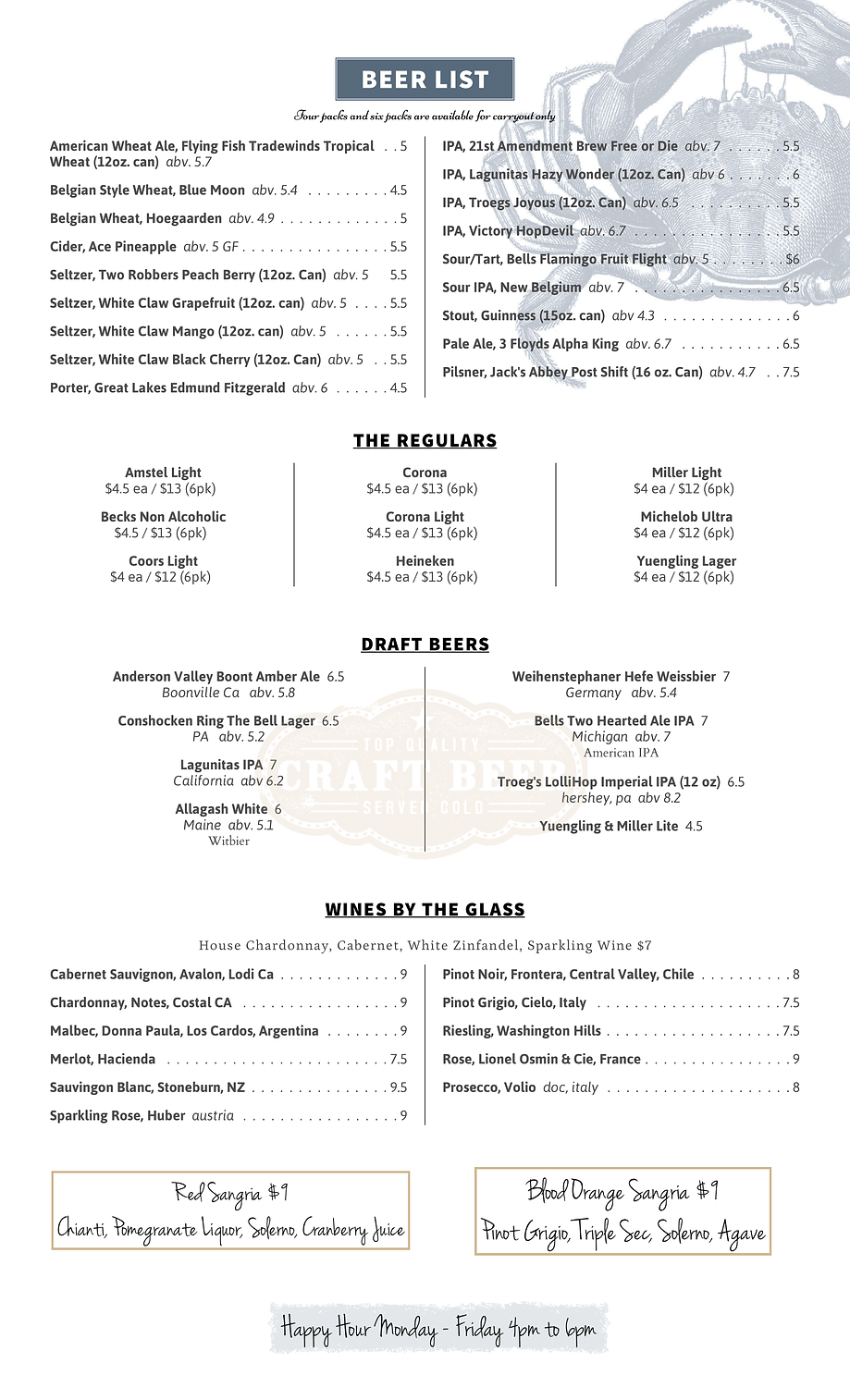 Beer list  - corona 4-15-1.png