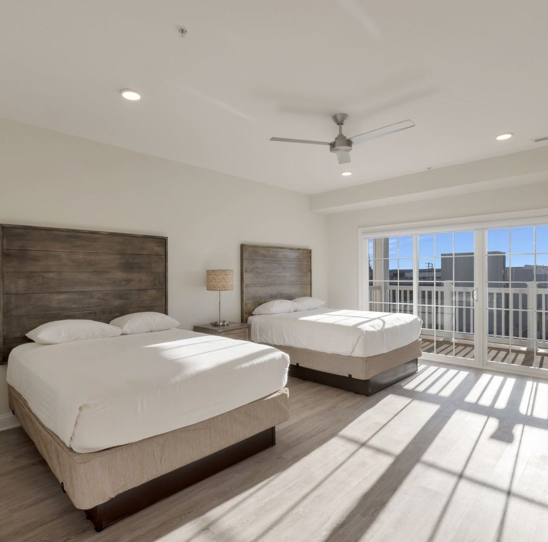 impala suites 10.jpg