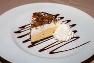 Pie-1 (1).jpg