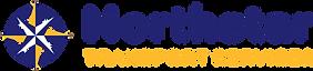 Northstar_logo_RGB_blue.png