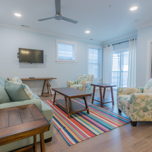 Cove-Living-Room-1-1024x683.jpg