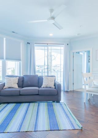 Cape-Living-Room-3-1024x683.jpg