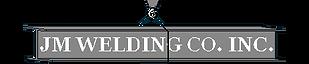jmwelding_logo copy.png