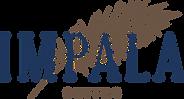 Impala-Suites_Logo_Update_CMYK.png