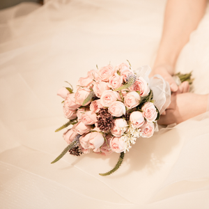 Great Bridal Expo is the nation's leading wedding show and resource with nearly 40 years of event production throughout the continental United States.