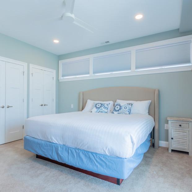 Cape-Bedroom-7-1024x683.jpg