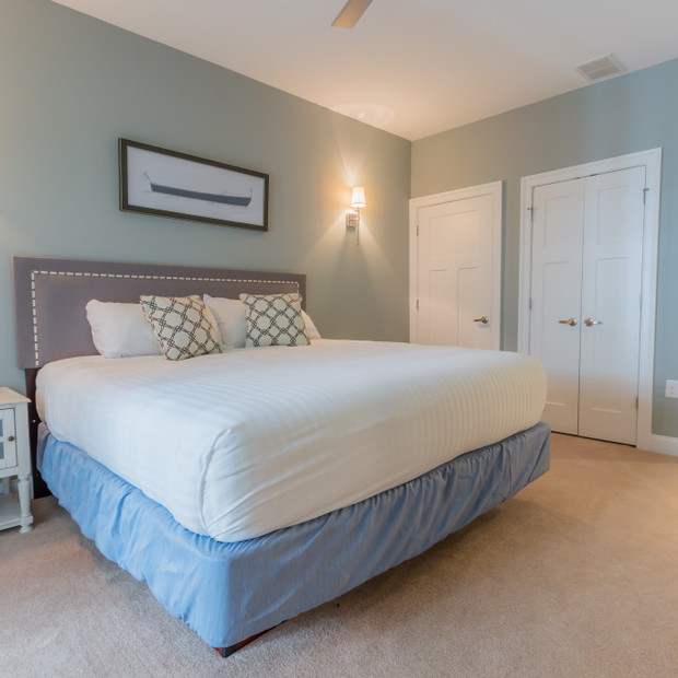 Cove-Bedroom-1-1024x683.jpg