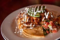 Santa Fe Chicken and Shrimp.jpg