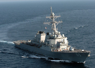 5 Things the Safety Profession Can Learn From a Navy Captain