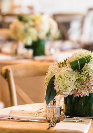 Debi and Ben Married-Reception-0010.jpg
