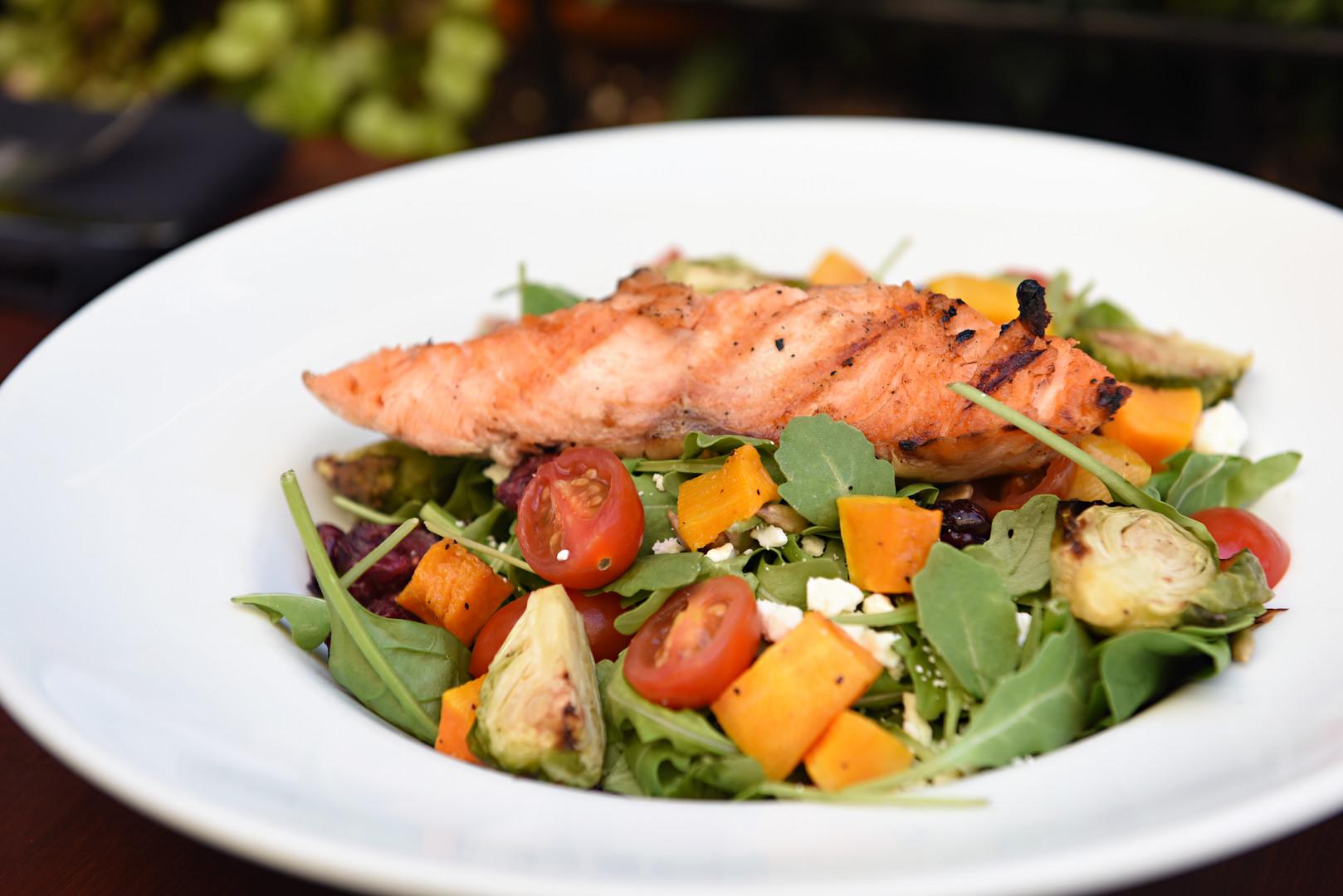 Fall Salmon Salad(1).JPG