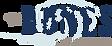 Dunes_logo_r1.png