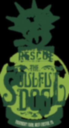 Soulful Dog Logo 2018.png
