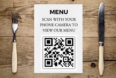 Copy of Copy of skigital restaurants re-