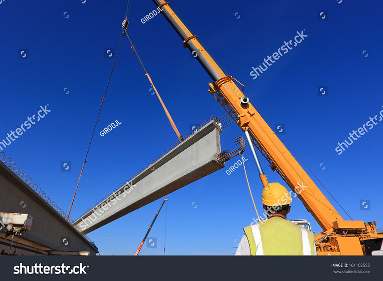 stock-photo-action-on-a-construction-sit