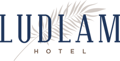Ludlam-Hotel_Logo_RGB.png