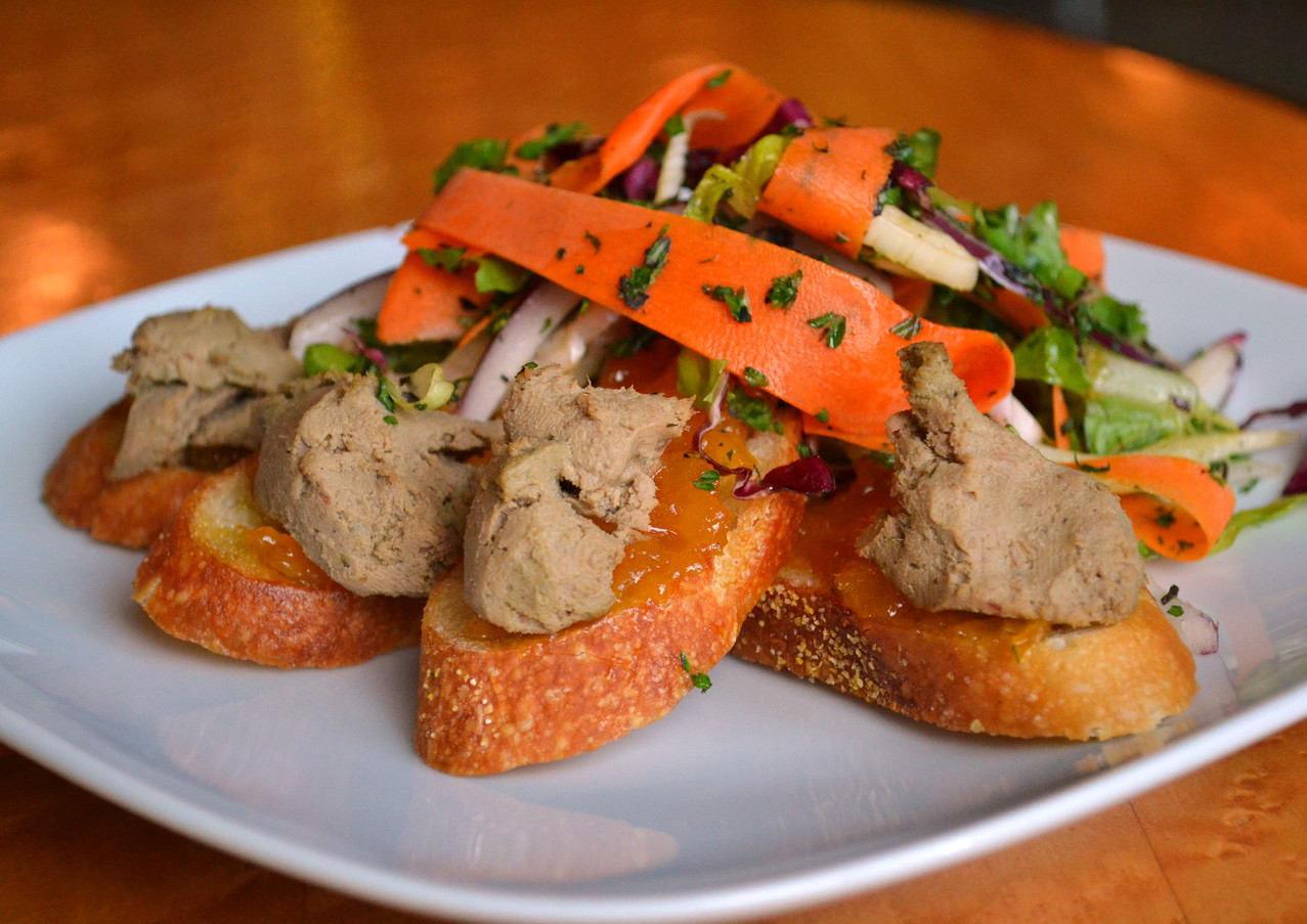 chicken-liver-mousse_14718214621_o.jpg