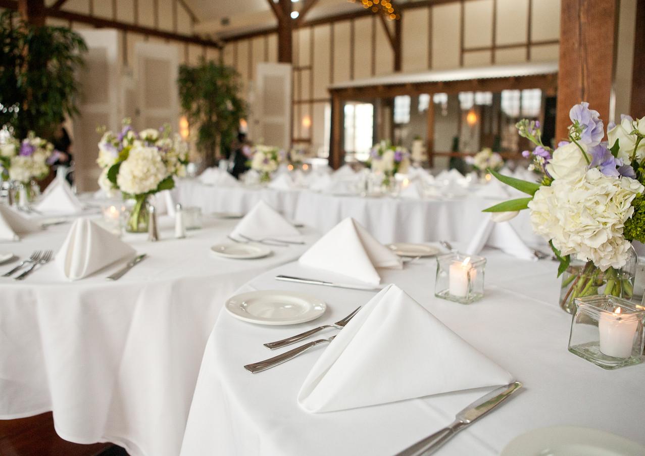 banquet-room_13022122184_o.jpg