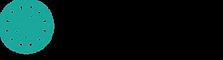 SKIGITAL Logo.png