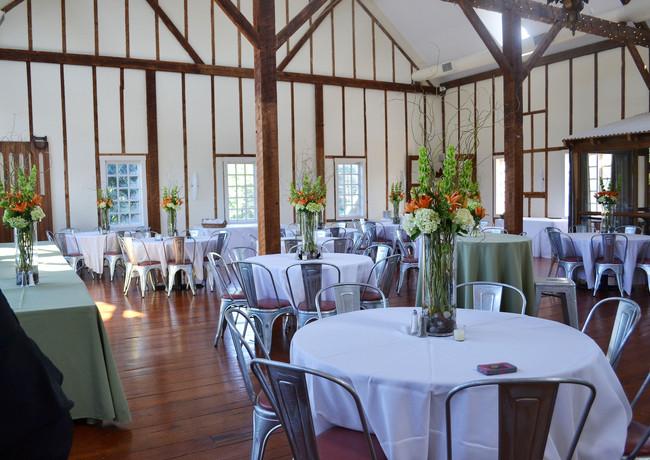 banquet-room_13302502304_o.jpg