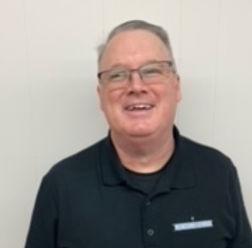 Joe Meehan JM Welding Co. Inc.