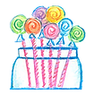 lolipop_icon.png