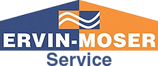 Ervin Moser Logo