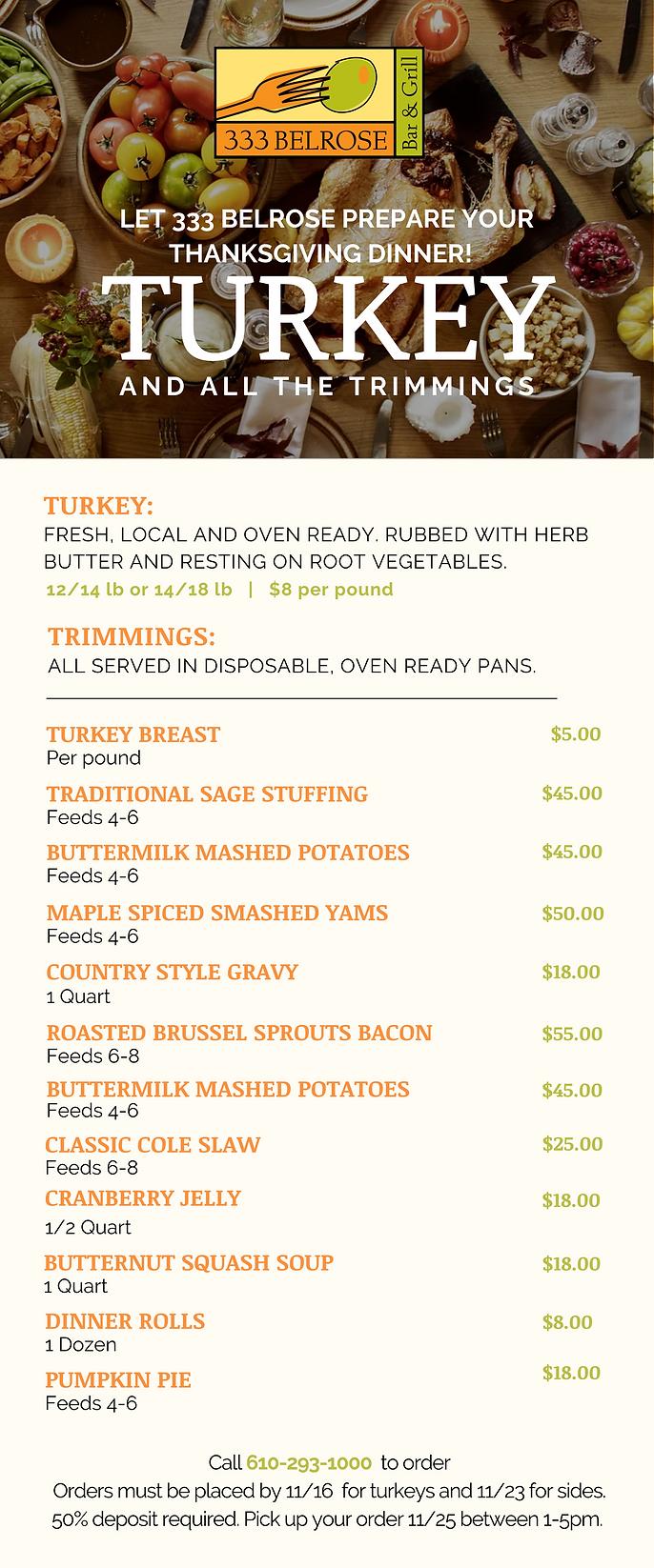 Copy of Belrose Thanksgiving Menu (1).pn
