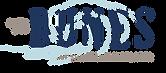 Dunes_atShorebreakResorts_logo_V2 (1).pn