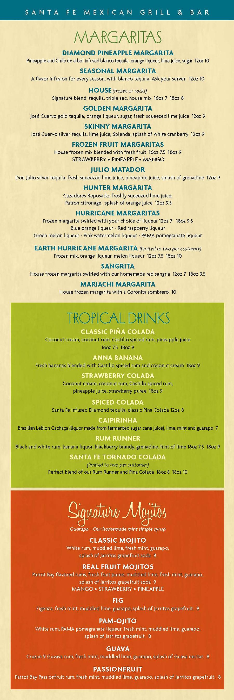 newark-drinks-menu-2015_Page_1.jpg