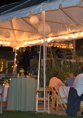 wedding-terrace-with-tent_13302587243_o.