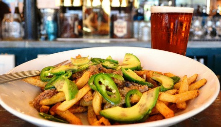 Great Craft Beer Pairings You Need to Try