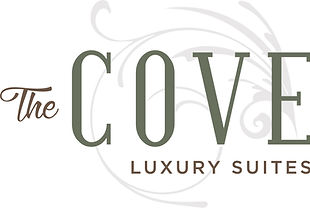 TheCove_LuxurySuites_logo.jpg