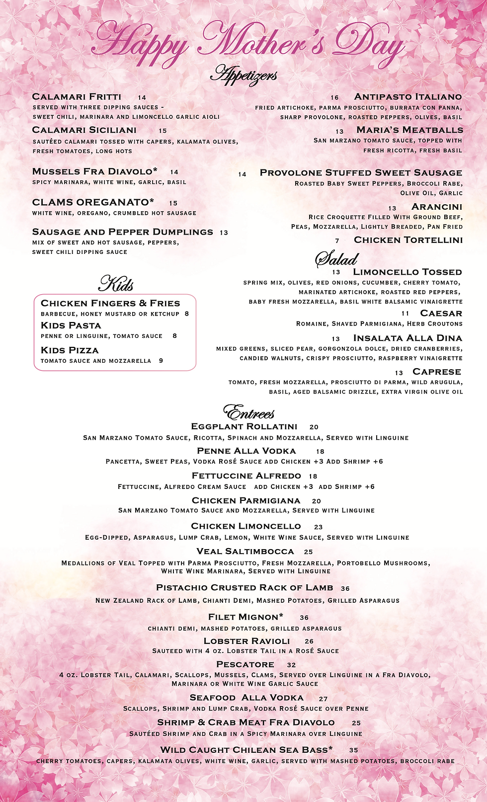 Mothers Day Menu 2021 (1).png
