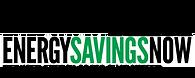 Energy Savings Now