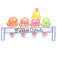 icecreamcones_icon.png