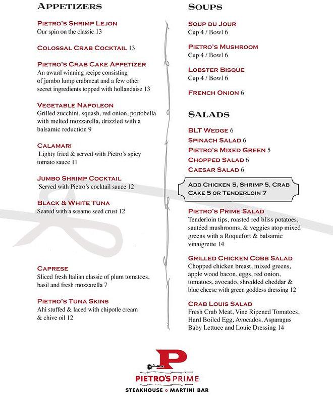 Pietros_menu.jpg