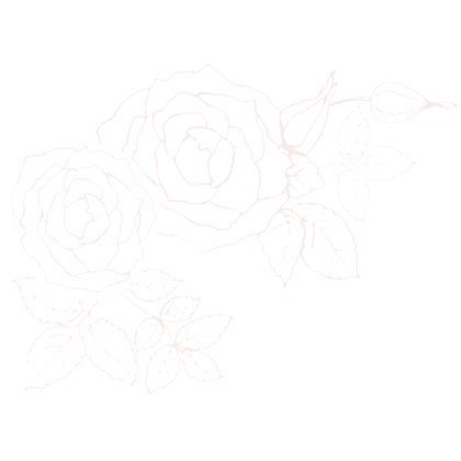 DP flowers.png