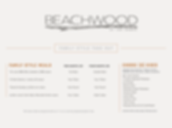Beachwood_Family-Meals.png