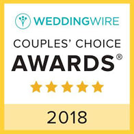 weddingwire-couples-choice-2018_41131659