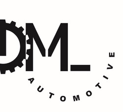 DML_Logo_final