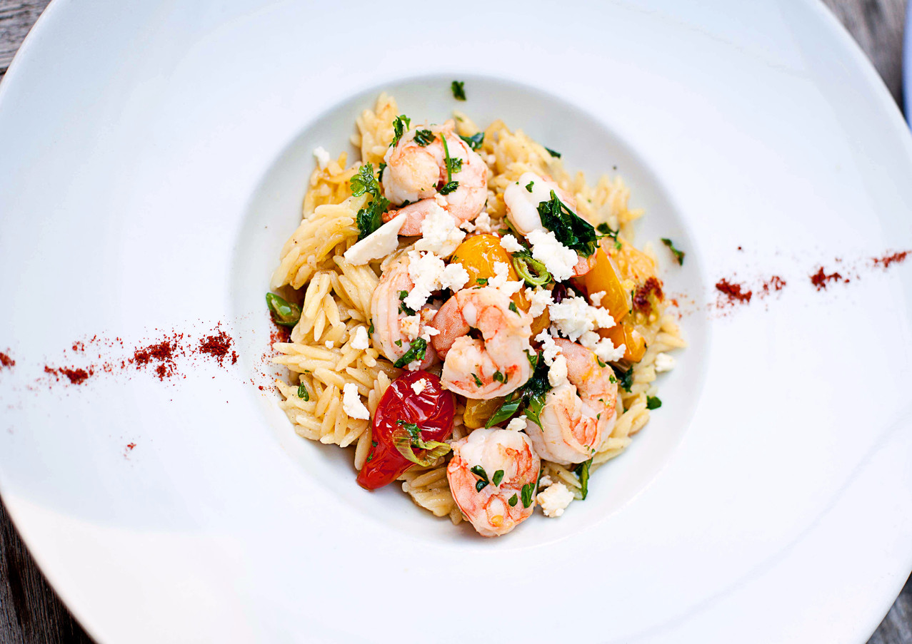 shrimp--orzo_13068028685_o.jpg