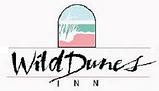 Wild Dunes Logo.png