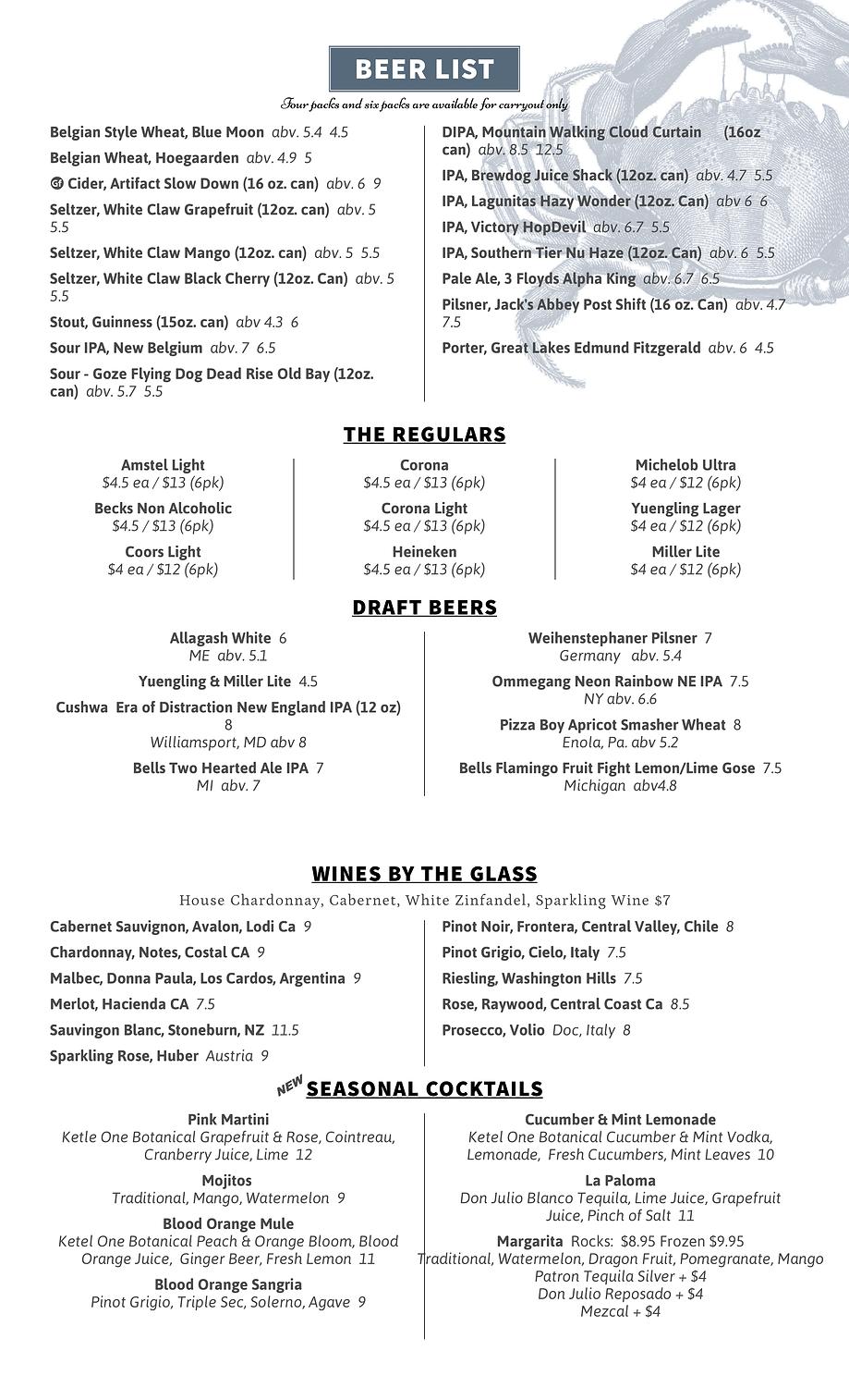 Beer list  - 2021-1.png