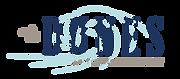TheDunes_Logo_FINAL.png